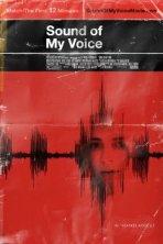 soundofmyvoicePoster