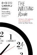 waitingroomPoster