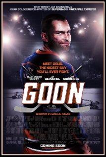 GoonPoster