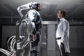 RobocopKInnamanOldman