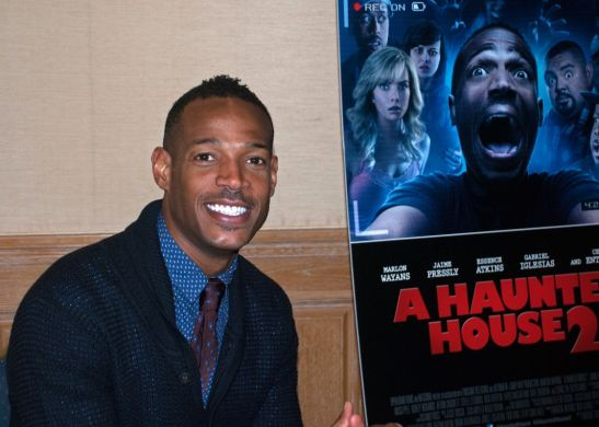 HauntedHouse2WayansPeggedFacebook
