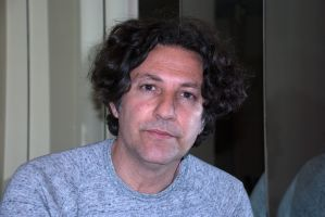 jonathan glazer next film