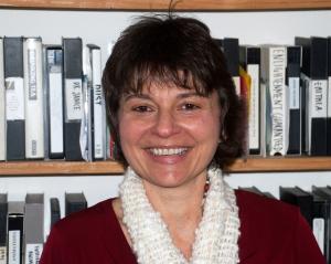 Sylvie Rokab, San Francisco, CA 4/14/16