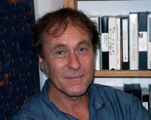 Hubert Sauper