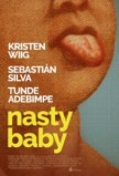 NastybabyPoster
