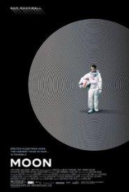 MoonPoster