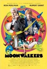 MoonwalkersPoster