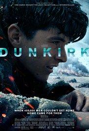 DunkirkPoster