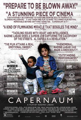 CapernaumPoster.jpg